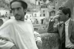 Cordoglio a Matera per la morte di Enrique Irazoqui