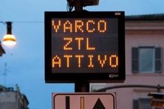 """Ztl, ass. B&B Matera: """"nulla è cambiato"""""""
