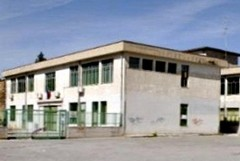 Scuola via Bramante, pubblicato il bando ma i soldi non bastano
