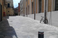 Comune di Matera, si dimette assessore Montemurro
