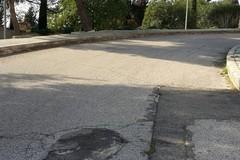 Siamo alla paralisi del sistema dei trasporti in Basilicata