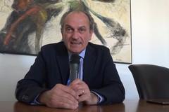 Comune di Matera: nuovo bando rifiuti, saranno ampliati i servizi