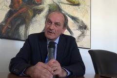 Bando 5G. Scelti i migliori progetti per Matera e le altre 4 città italiane