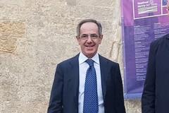 Fondazione Sassi, Santochirico lascia la presidenza