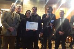 """Il M° Mayana Ishizaki vince il Concorso Internazionale di Direzione d'Orchestra """"Nino Rota"""""""