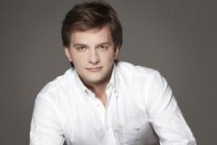 A Matera il 20 gennaio concerto del violinista Valeriy Sokolov