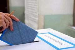 Elezioni regionali, in Basilicata è il giorno del voto