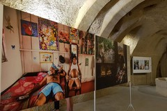 Al via la mostra dei vincitori del World Press Photo 2019