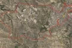 Zona Franca Urbana: il Comune semplifica la procedura