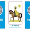 Anche Matera ha le sue carte da gioco: Le Materane