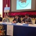 Turismo, asse strategico tra Bari, Gravina e Matera