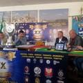 Scirea Cup, al via la ventesima edizione