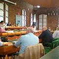Consiglio comunale, disco verde per il Centro Mazzarone