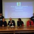 Arrestati gli autori del furto al Monte dei Paschi di Siena