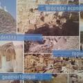 Matera e Alberobello studiano la gestione del Patrimonio Unesco