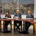 Matera avrà a disposizione 24 milioni di euro da investire