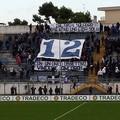 Calcio, prezzi accessibili per la stagione 2014/2015