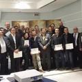 Bi3 Award, la cultura d'impresa è vincente
