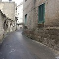 Via Casalnuovo, diatriba aperta e strada ancora chiusa