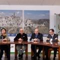Vico Piave, mutui congelati in BpMez