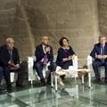 Legge di Stabilità 2015, l'Anci Basilicata ha esaminato il testo legislativo