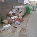 Rapporto Anci-Conai, Basilicata lontana  dall'obiettivo Ue del 50% di riciclo dei rifiuti.