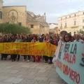 No alla buona scuola, docenti e studenti in rivolta