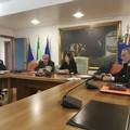 Mercoledì 26 e giovedì 27 aprile, doppio appuntamento con la Fondazione Matera-Basilicata 2019