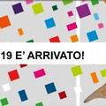 """Matera, per il 19 gennaio la festa  """"open """" diventa ancora più ricca"""