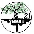 """""""Studenti 21 """", la voce degli studenti materani"""