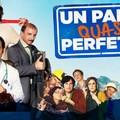 """Grandissimo successo ieri in Tv sulla rete ammiraglia, RAI1, per il film """"Un paese quasi perfetto"""""""