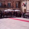 25 aprile, Matera ricorda la liberazione d'Italia
