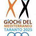 Matera chiama Taranto per Giochi del Mediterraneo