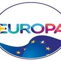 """Anche a Matera arriva  """"+ Europa"""""""