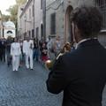 Chiamata pubblica per la Divina Commedia di Dante Alighieri