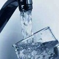 Valori dell'acqua tornano nella norma, revoca ordinanza e domani scuole aperte