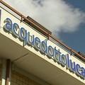 Acquedotto Lucano, sindaci M5S: lucani con l'acqua alla gola