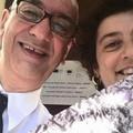 Matera 2019, consegnato il dossier a Roma