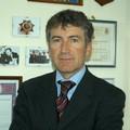 Deceduto improvvisamente l'ex consigliere comunale Adriano Pedicini