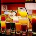 Ordinanza anti alcool, scattano i controlli