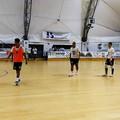Calcio a 5 serie B, il Real Team Matera ko contro il Paola
