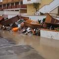 I rimborsi dell'alluvione del 2011 restano una chimera