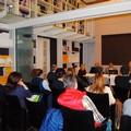 Alternanza Day: proficuo il confronto fra Camera di Commercio di Matera, dirigenti scolastici, associazioni di categoria e imprese
