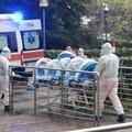 Coronavirus: zero contagi in Basilicata ma vittime salgono a 26