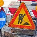 67 milioni di euro per le strade lucane