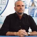 Matera Calcio, trattative in corso per cessione della società