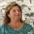 Asilo nido: la parola all'assessore Antonicelli