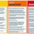Coronavirus: indicatori peggiorano, Basilicata diventa zona arancione