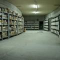 Archivio di Stato, nuova sede nell'ex convitto nazionale
