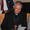 Il messaggio del vescovo di Matera per la Pasqua
